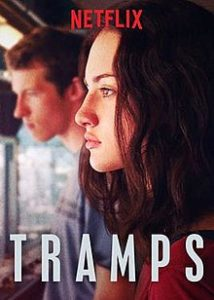 Top 6 Best Romance Netflix Movies to Watch